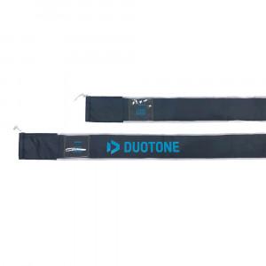 DUOTONE Mastbag 400-490 SDM