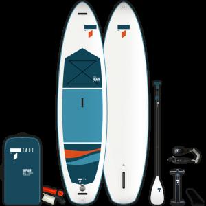 BEACH 11´0 SUP AIR  WING PACK