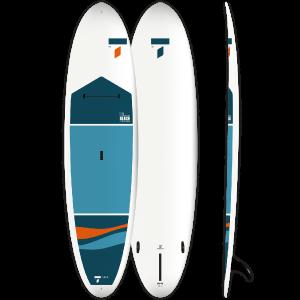 BEACH 10´6 PERFORMER SUP...