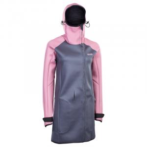 ION Neo Cozy Coat Core Women