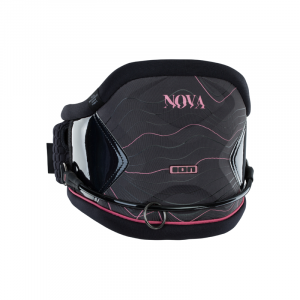 ION Nova 6 Kite Waist...