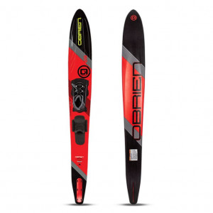 Obrien Sequence 67'' 170 cm...