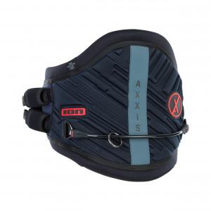 ION Axxis 4 Kite Waist Harness