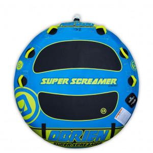 OBrien Super Screamer
