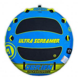 OBrien Ultra Screamer 80''
