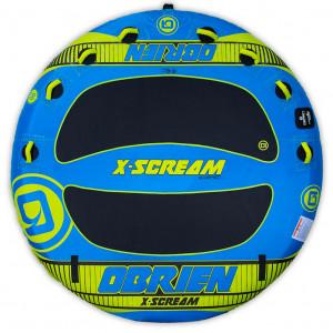 OBRIEN X-SCREAMER