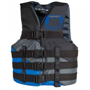 Obrien Wakeboard Vest S/M