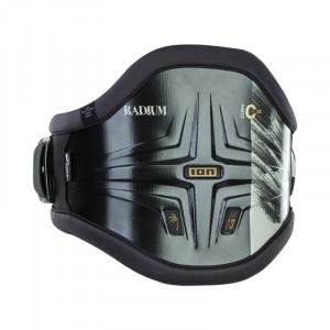 ION Radium Curv 13 Waist...
