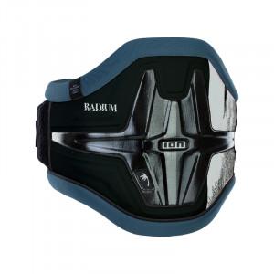 ION Radium 8 Waist Harness...