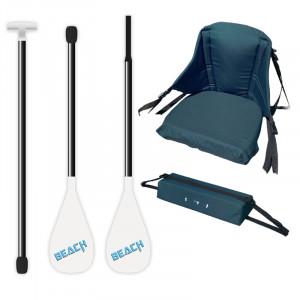 Kayak-Kit till SUP-YAK BEACH