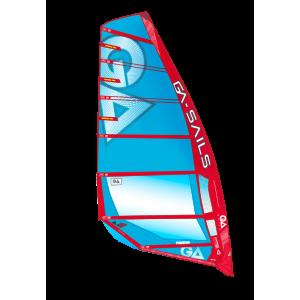 Gaastra Phantom 2021