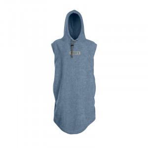 ION Poncho CORE Steel Blue...