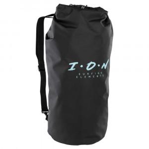 ION Dry Bag 33 l