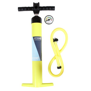 Double Action Pump SUP och...