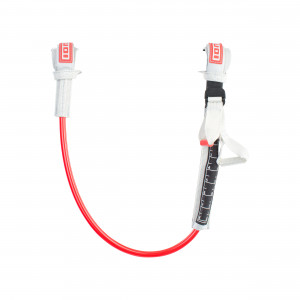 ION Harness Lines Vario Red