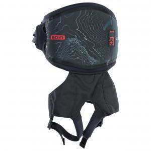 ION Ripper Junior WS 2 Harness