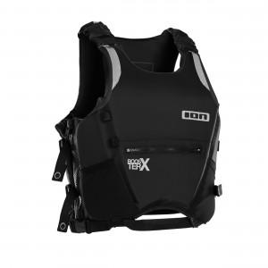 ION Booster X-Vest Black