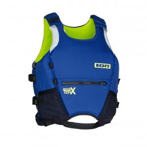 ION Booster X-Vest Blue
