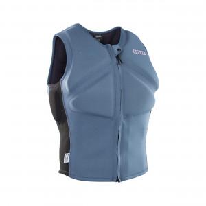 ION Vector Vest Core Steel...