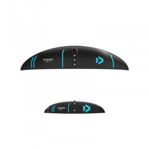 Foil GT Carbon 700 Wing Set
