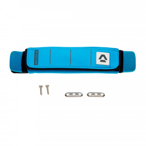 DUOTONE Foil Footstrap with...