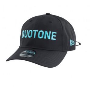DUOTONE Cap New Era Cap...