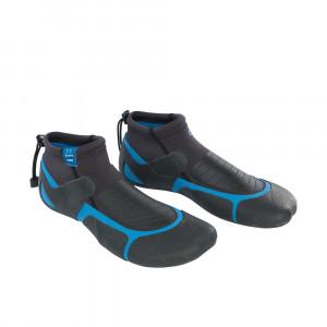 ION Plasma Shoes 2,5 RT