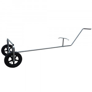 Bicycle Trolley