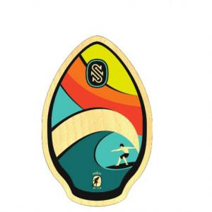 Skimboard SkimONE 30 76 cm...