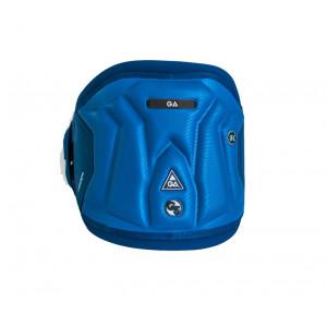 Gaastra G5 PRO Waist Harness