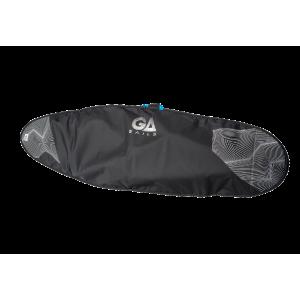 Gaastra Light Board Bag