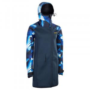 ION Neo Cozy Coat AMP Women