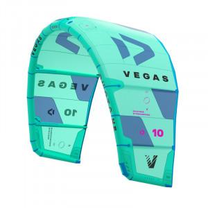 DUOTONE Kite Vegas 2022