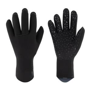 Vinterbadhandske Q-Glove...