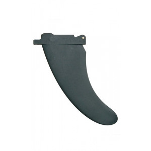 Bic Centre fin 20cm for 8'4