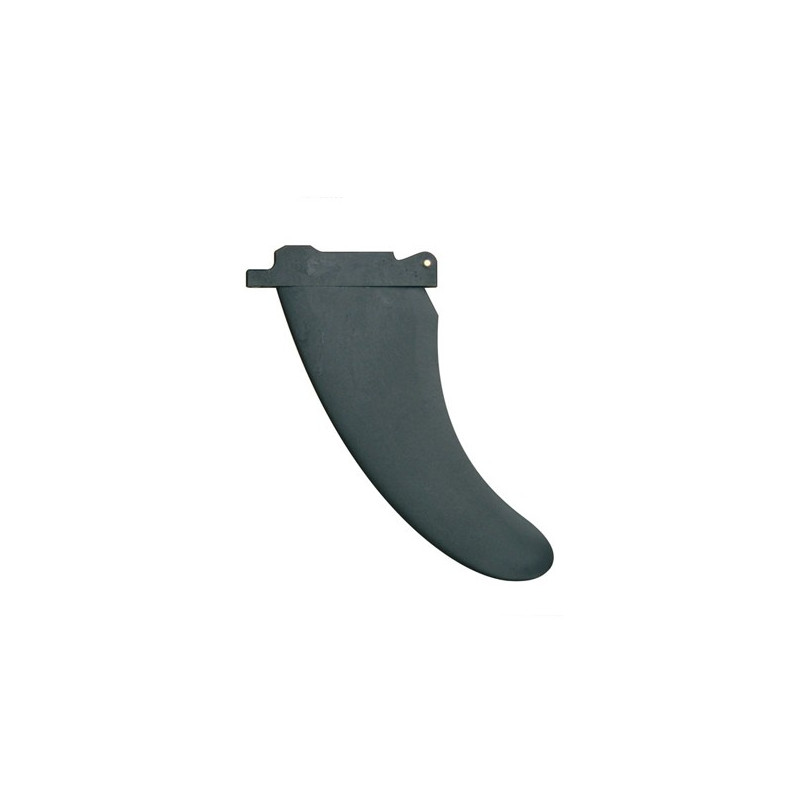 Bic Centre fin 20cm for 8'4