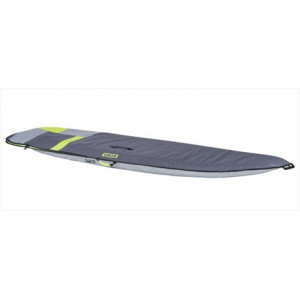 ION Boardbag SUP Core