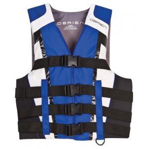 OBrien Wakeboard Vest