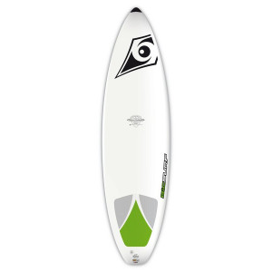 "Bic 6'7"" Shortboard SURF"