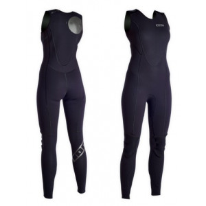 ION Long Jane 2,5 Black