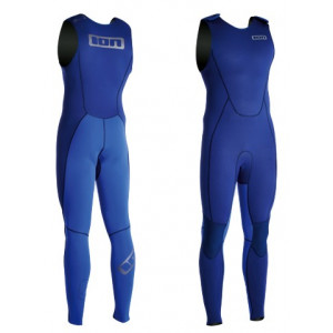 ION Long John 2,5 Blue