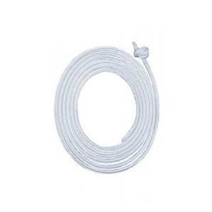 Dyneema rope 4,5 x 2000 f....