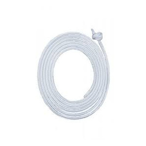 North Sails Dyneema rope 4,5 x 2000 f. Power.XT