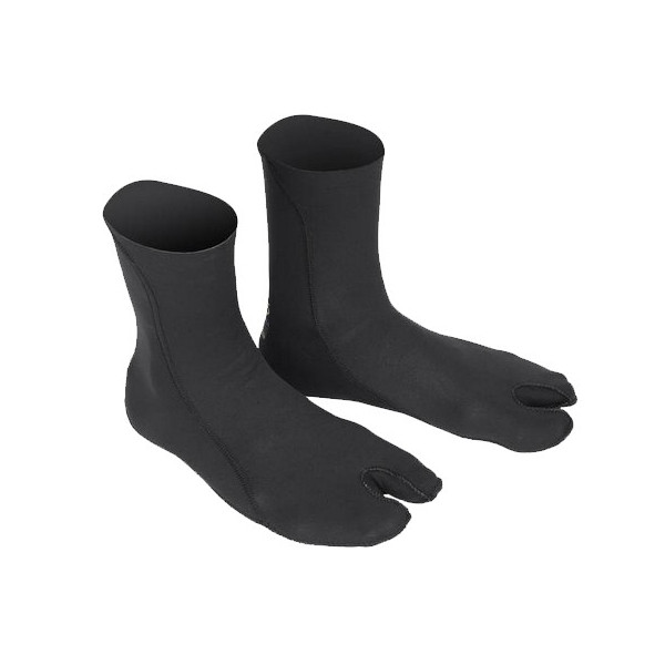 ION Plasma Socks 0,5