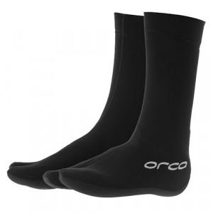 Orca Hydro Booties Unisex
