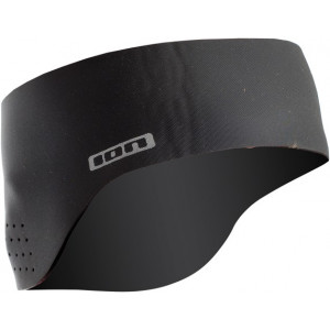 ION Sonic Headband 3.0 (one size)