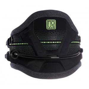 ION Nova Kite Waist Harness...