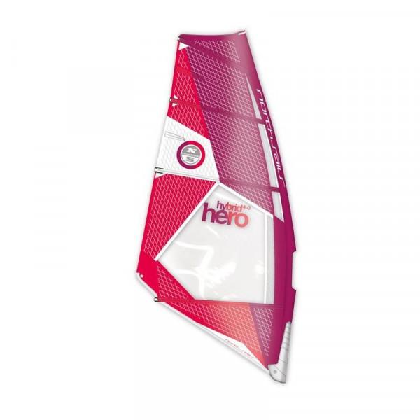North Sails HERO 4,0 DEMO