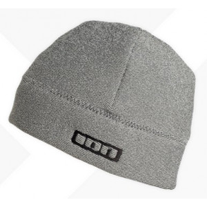ION Neo Wooly Beanie Grey