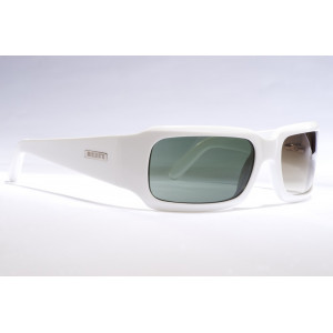 ION Sunglasses Frantic -JUNIOR